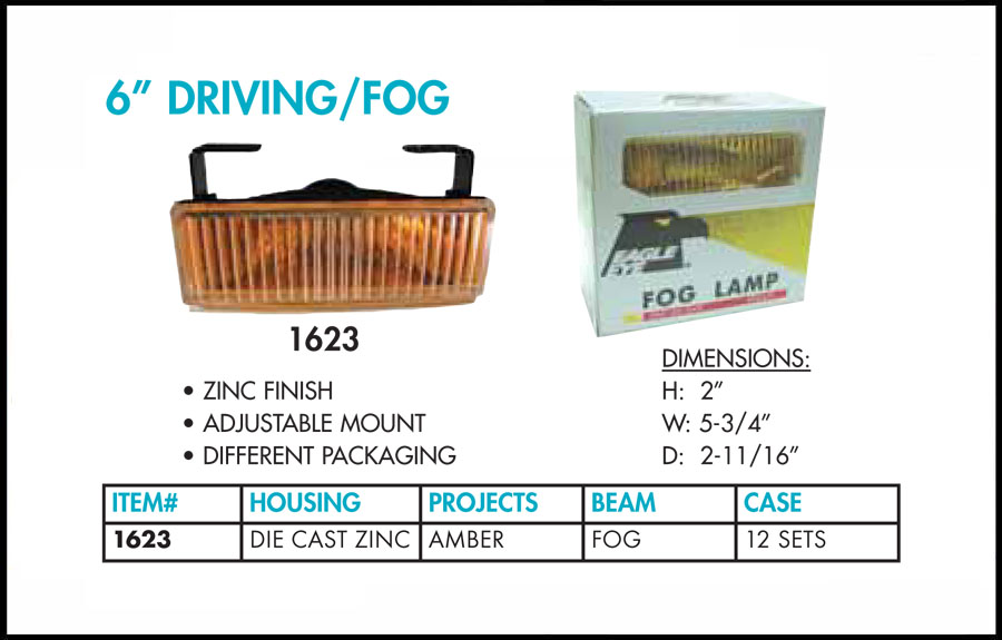 1623-web Utv Fog Light Wiring Diagram on tail light wiring diagram, 12 volt light wiring diagram, 4 wire relay wiring diagram, utv horn wiring diagram, light switch wiring diagram, led off-road light bar wiring diagram,