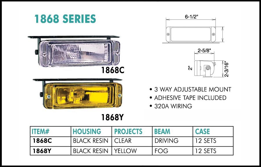 Viewtopic further Which Bulbs Fit The 2015 Nissan Altima Sv besides 80 10x further Hid Kit Wire Relay Harness 200 also Led Light Bar Wiring Harness Diagram. on fog light wiring kit
