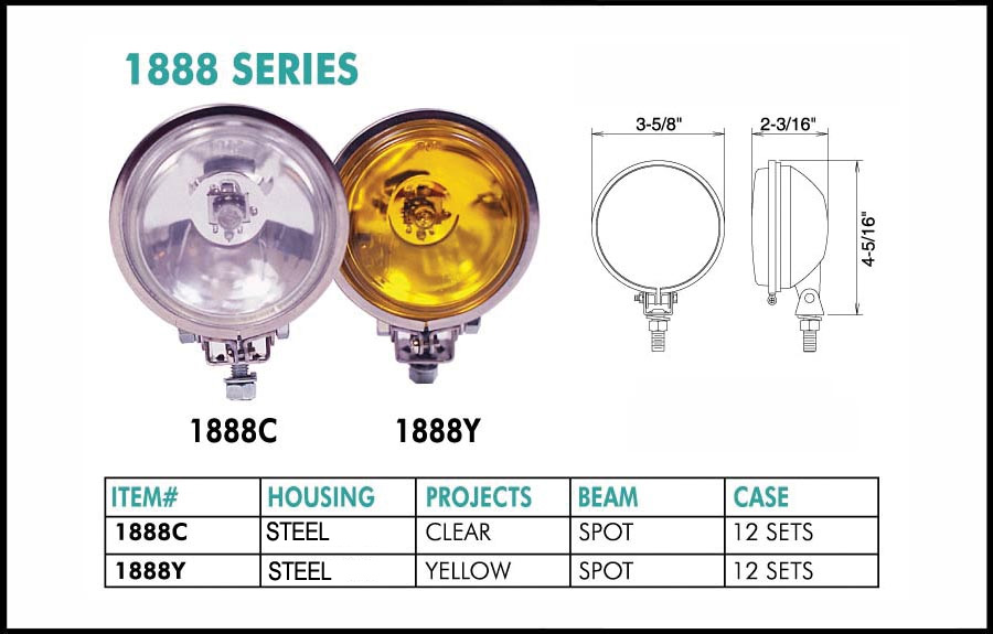 1888 web 320d pre assembled wiring [320d] $19 99 eagle eye lights