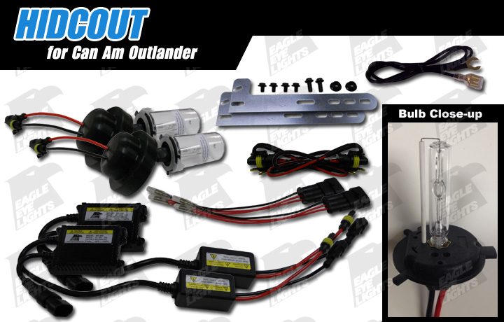can am outlander led bar wiring   31 wiring diagram images