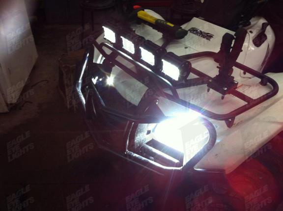 Honda Fit Wiring Harness